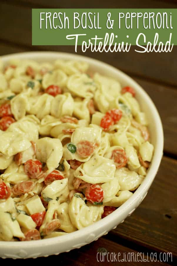 tortellini_pepperoni_salad