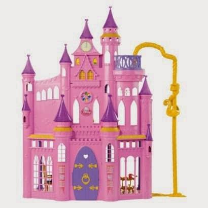 Disney Princess Cupcakes And Giveaway Cupcake Diaries