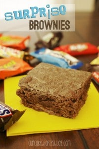 photo surprise_brownies_zpsb0ba59c6.jpg