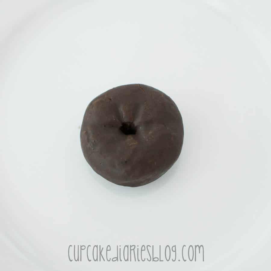 DG_donut1