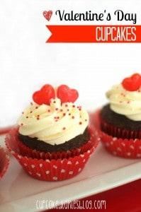 ValentinesDayCupcakes_copy