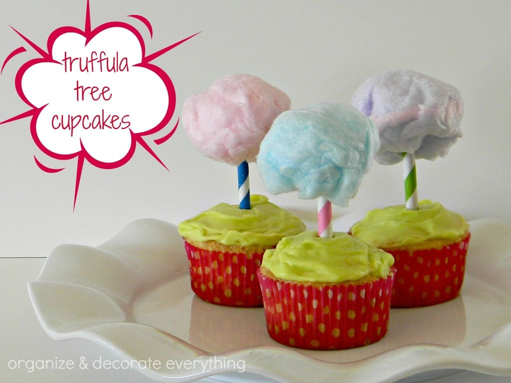 http://www.cupcakediariesblog.com/wp-content/uploads/2014/02/Truffula-Tree-Cupcakes.jpg Dr
