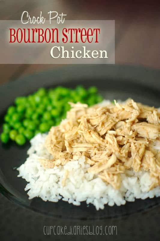 crockpot_bourbon_street_chicken1
