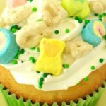 st_patricks_day_cupcakes