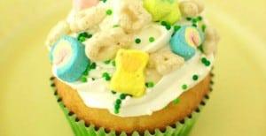 st_patricks_day_cupcakes
