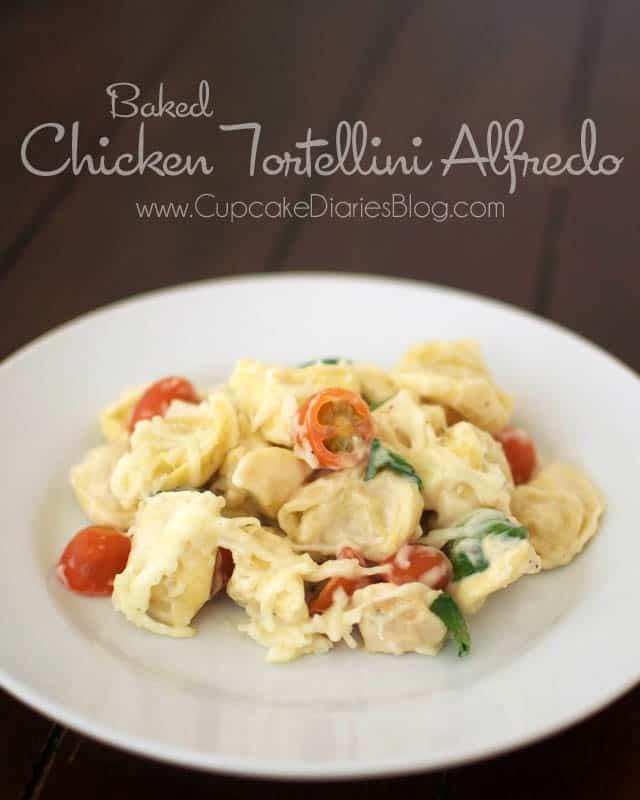 baked_chicken_tortellini_alfredo