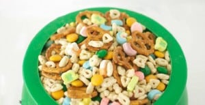 leprechaun_snack_mix