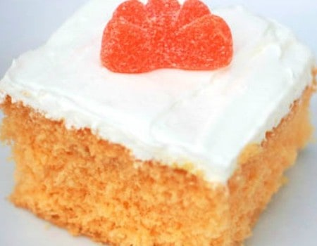 orange_creamsicle_cake3_slider