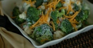 Broccoli-Cauliflower-Salad_header