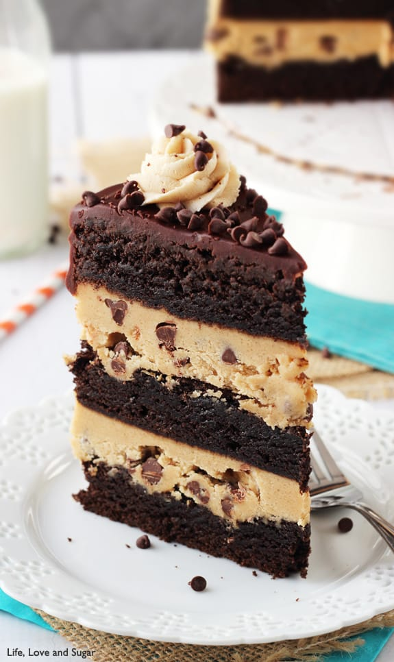 Peanut_Butter_Cookie_Dough_Brownie_Layer_Cake3