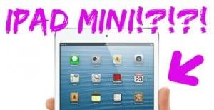 iPad-Mini-graffic_header
