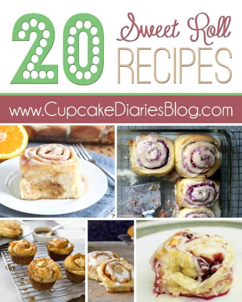 20_sweet_roll_recipes