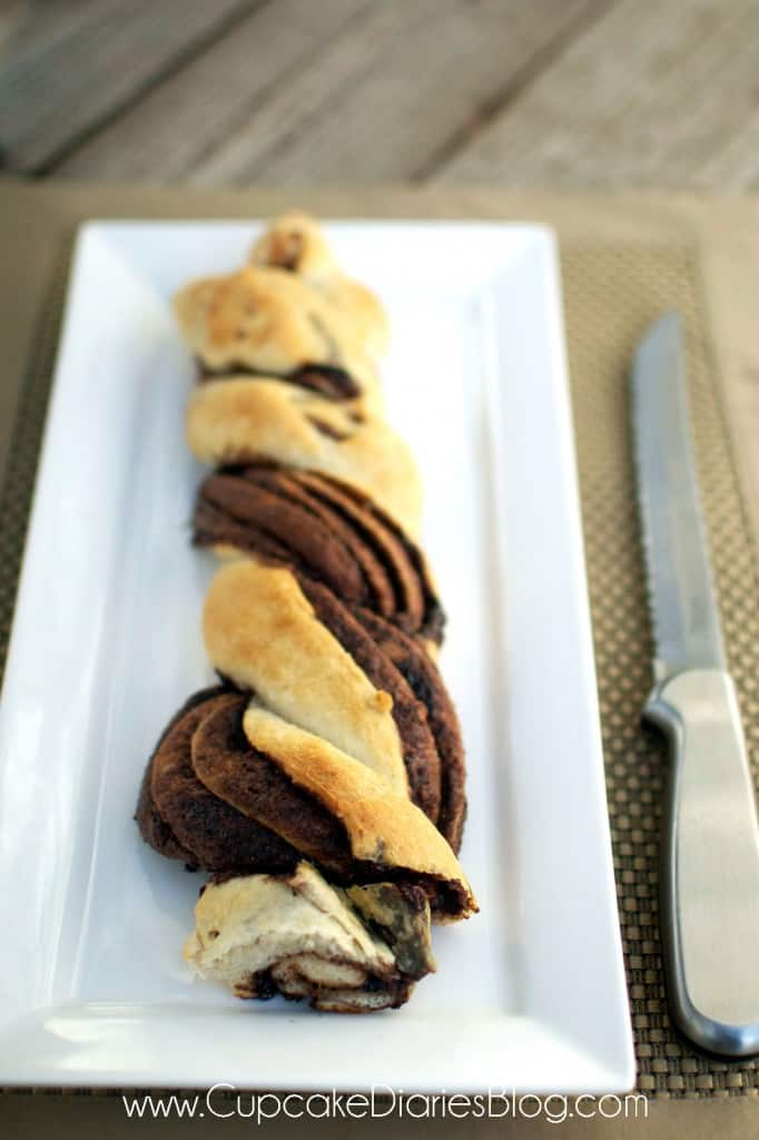 braided_nocciolata_bread_2