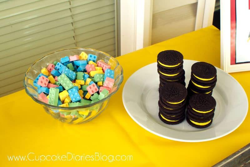 candyandcookies