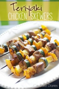 chickenskewers