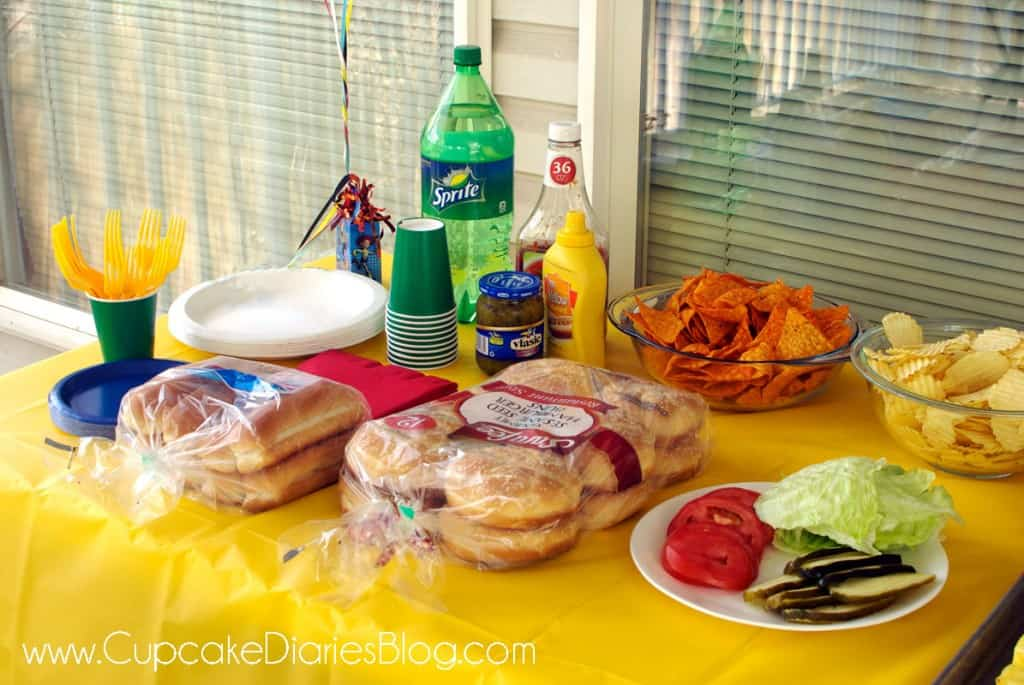 foodtable_left