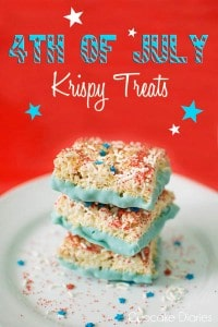 fourth-of-july-krispy-treats