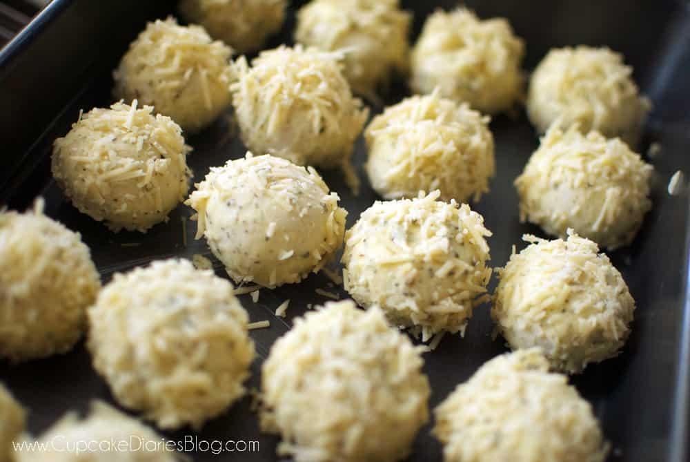 garlic_rolls_dough