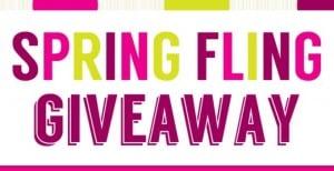 spring-fling-blogger-giveaway_header
