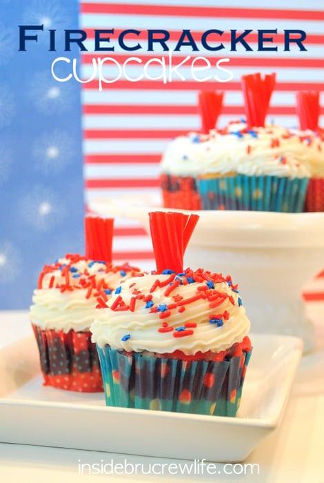 Firecracker-Cupcakes-title