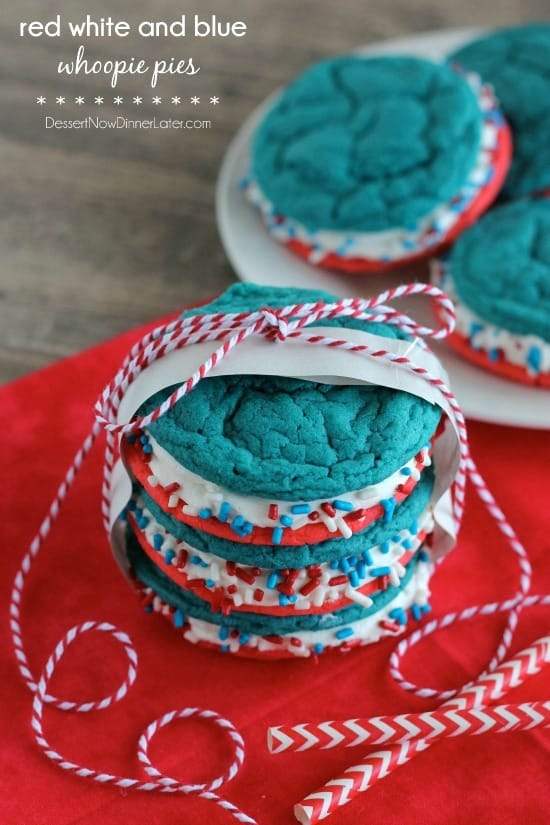 Red-White-and-Blue-Whoopie-Pies1