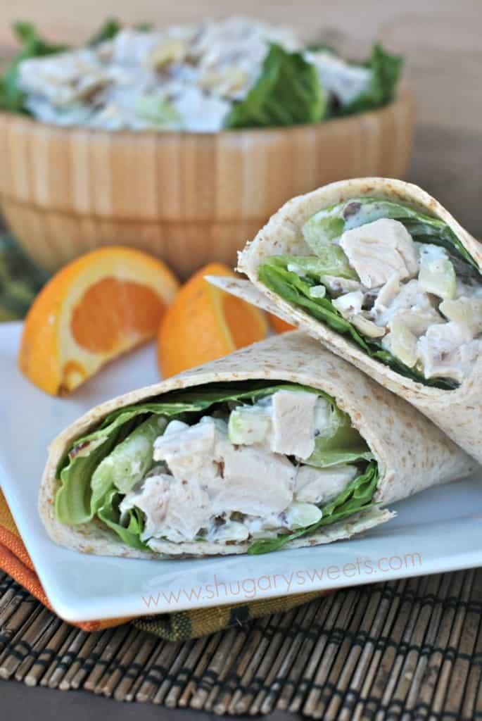 chicken-salad-wrap-2-685x1024