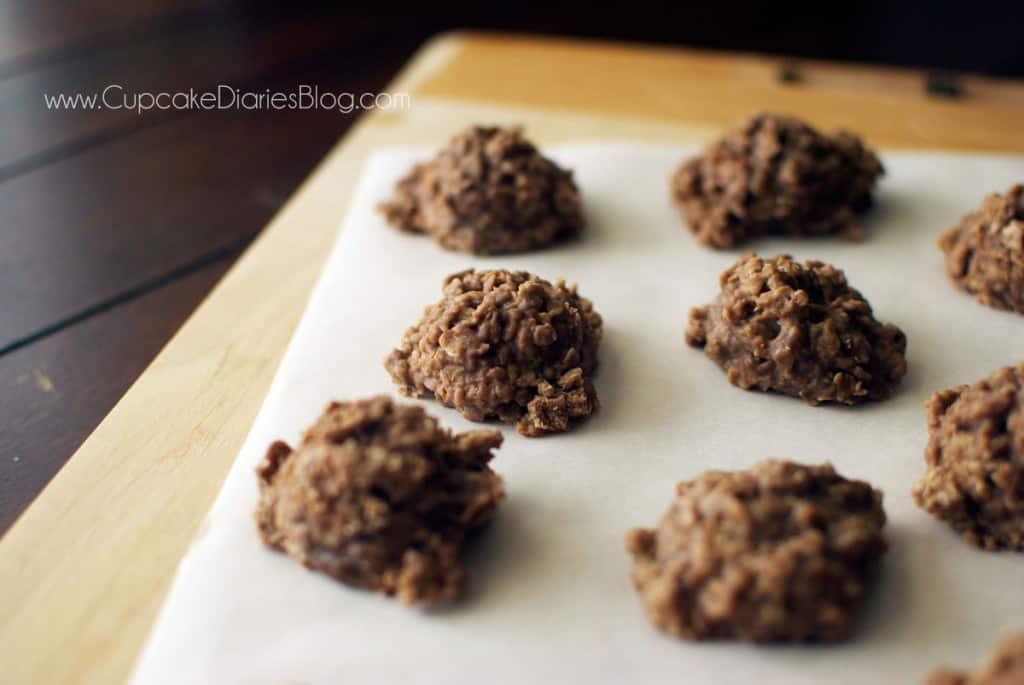 classic-no-bake-cookies-2