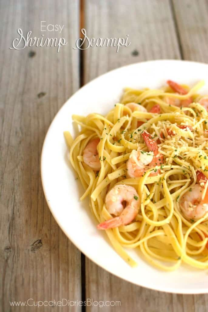 easy-shrimp-scampi