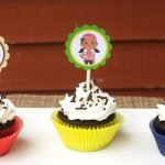 jake-cupcakes-2-header