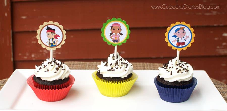 jake-cupcakes-2