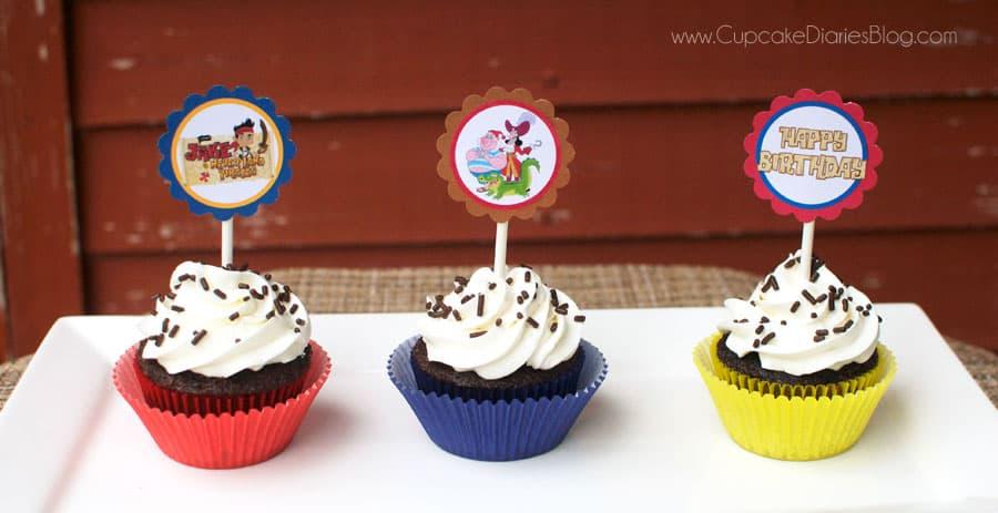 jake-cupcakes-3