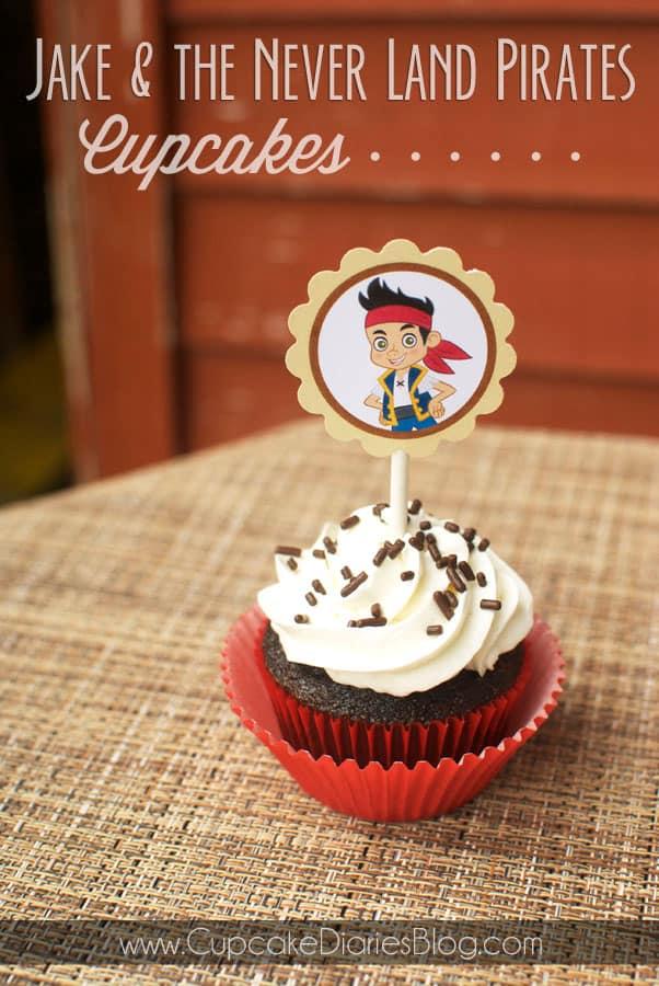 jake-cupcakes