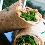 jasons-deli-mediterranean-wrap-header