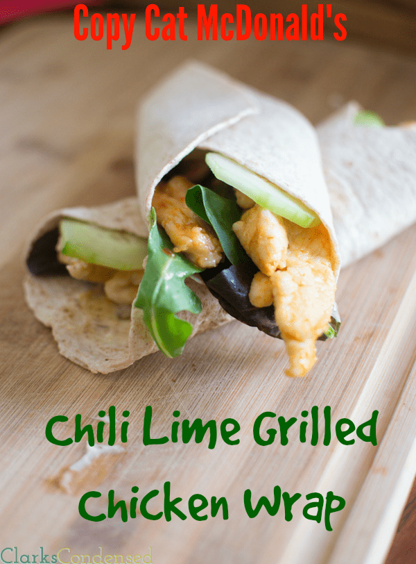 mcdonalds-chili-lime-grilled-chicken-wrap