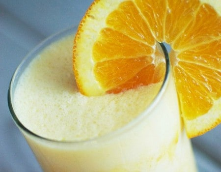 orange-julius-2-header