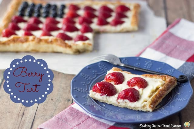 patriotic-berry-tart