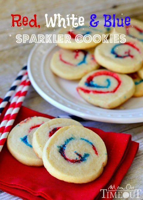 red-white-blue-cookies-4th-of-july-recipe