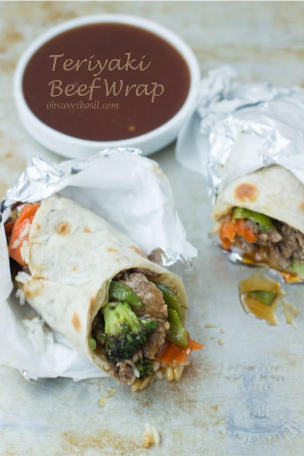 teriyaji-beef-wrap-that-anyone-can-make-ohsweetbasil_edited-1