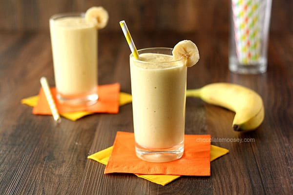 Banana-Mango-Yogurt-Smoothie-1867