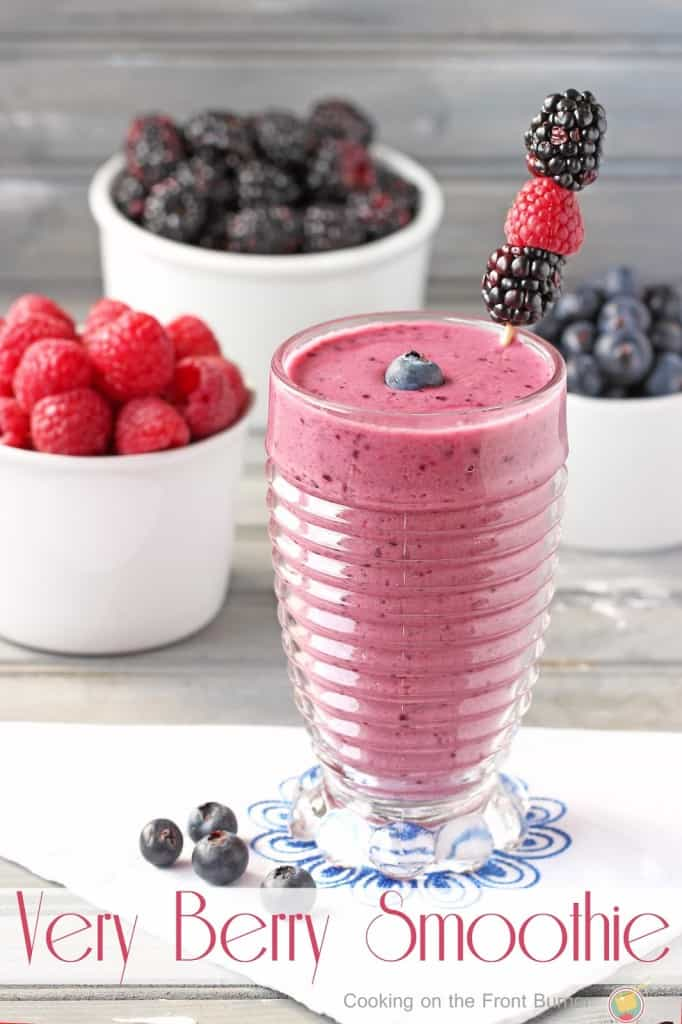 Very-Berry-Smoothie-01
