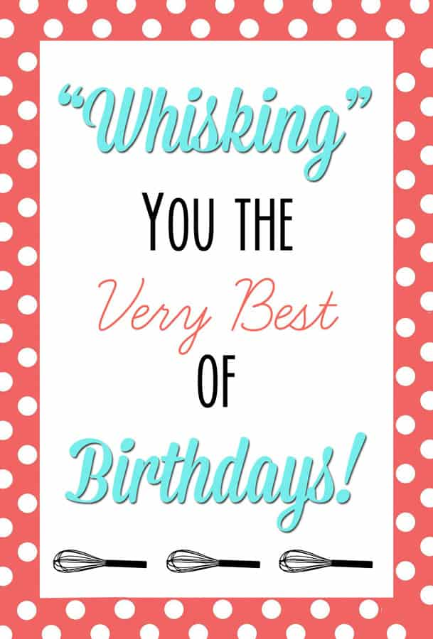 birthday-whisk-printable2