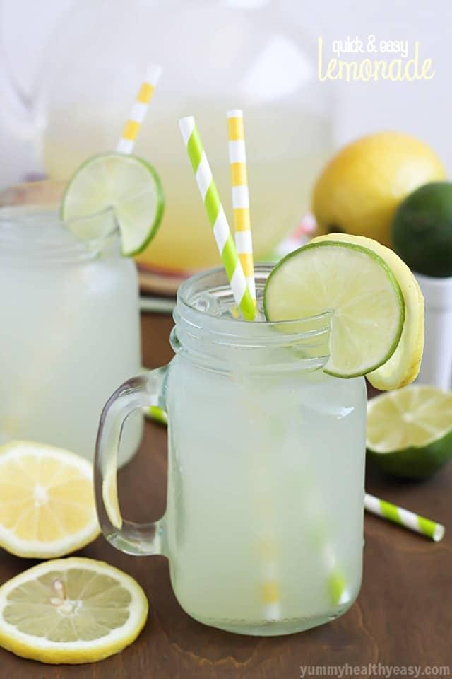 easy-lemonade-141
