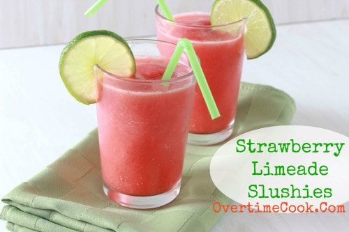 strawberry-limeade-slushies-on-overtime-cook