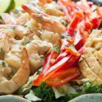 14 of the Best Copycat Restaurant Recipes