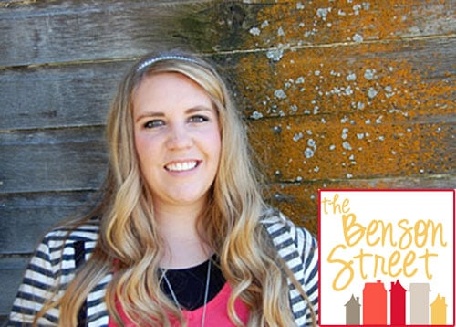 Emily Benson-header