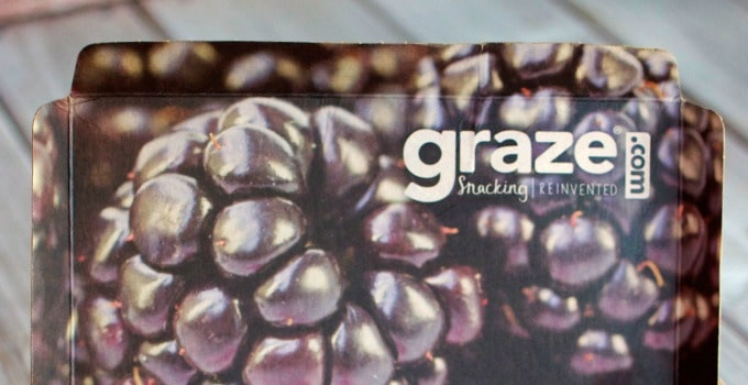 graze-main-header