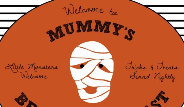mummysbedandbreakfastprintable-header