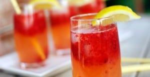 sparkling-strawberry-lemonade-2-header