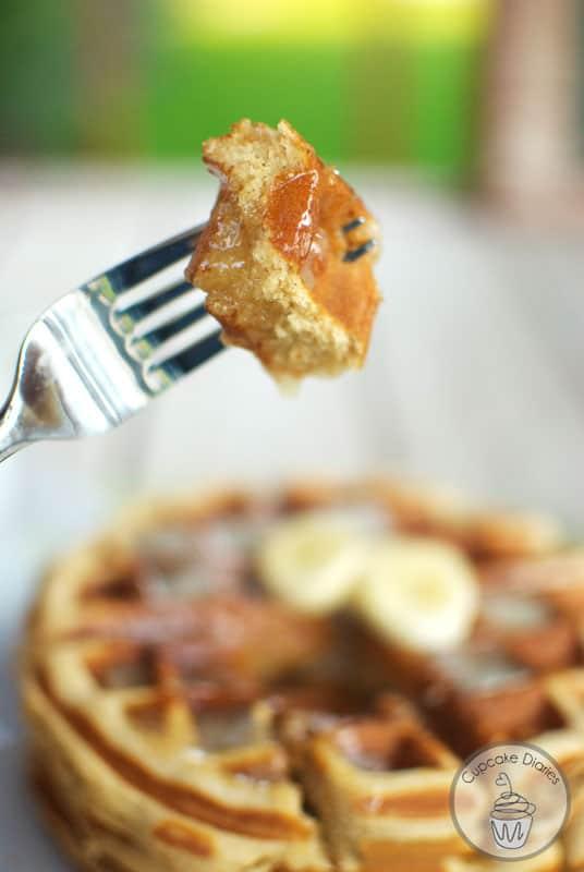 peanut-butter-waffles-3