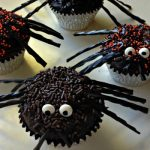 spider cupcakes set no graphics-header